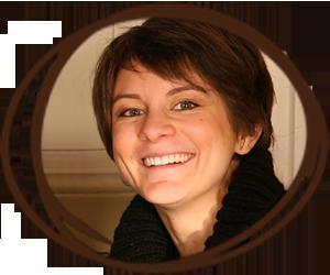 Sarah Brommer